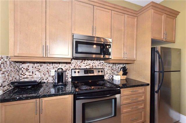 Condo Apartment at 133 Wynford Dr, Unit Ph 104, Toronto, Ontario. Image 19