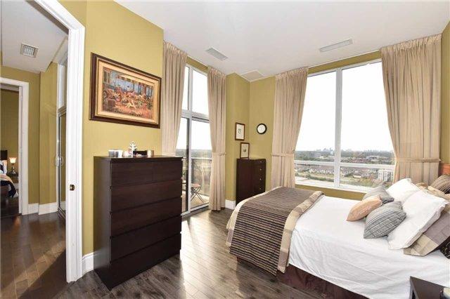 Condo Apartment at 133 Wynford Dr, Unit Ph 104, Toronto, Ontario. Image 5