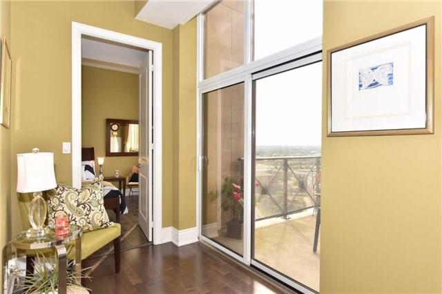 Condo Apartment at 133 Wynford Dr, Unit Ph 104, Toronto, Ontario. Image 7