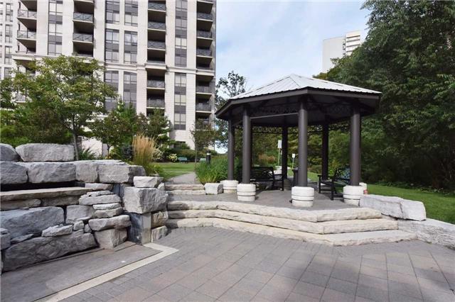 Condo Apartment at 133 Wynford Dr, Unit Ph 104, Toronto, Ontario. Image 13