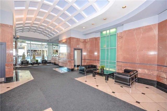 Condo Apartment at 10 Queens Quay W, Unit 2404, Toronto, Ontario. Image 7
