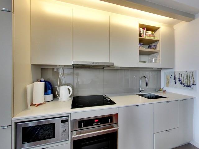 Condo Apartment at 101 Peter St, Unit 2602, Toronto, Ontario. Image 16