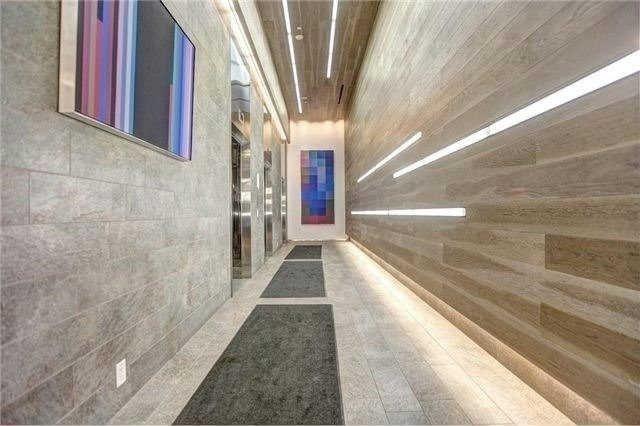 Condo Apartment at 101 Peter St, Unit 2602, Toronto, Ontario. Image 9