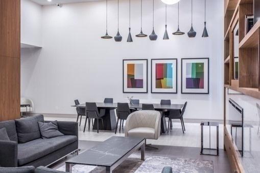 Condo Apartment at 295 Adelaide St W, Unit 1606, Toronto, Ontario. Image 11