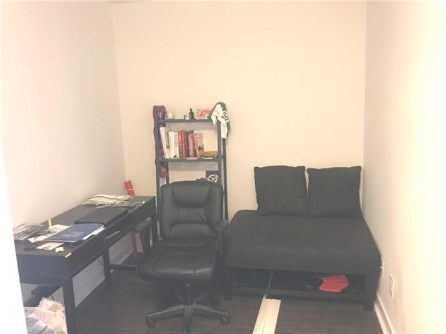 Condo Apartment at 295 Adelaide St W, Unit 1606, Toronto, Ontario. Image 7