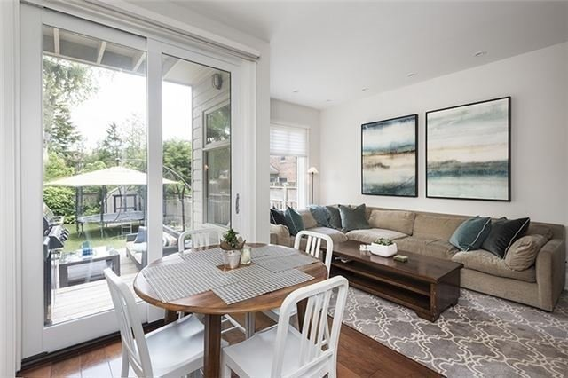 Detached at 193 Deloraine Ave, Toronto, Ontario. Image 20