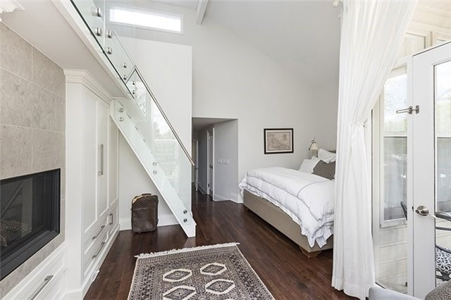 Detached at 193 Deloraine Ave, Toronto, Ontario. Image 3