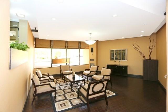 Condo Apartment at 20 Edgecliff Gfwy, Unit 1506, Toronto, Ontario. Image 4