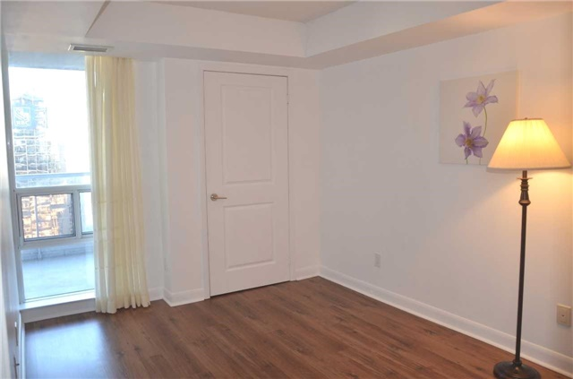 Condo Apartment at 4978 Yonge St, Unit 3101, Toronto, Ontario. Image 14