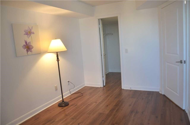 Condo Apartment at 4978 Yonge St, Unit 3101, Toronto, Ontario. Image 15