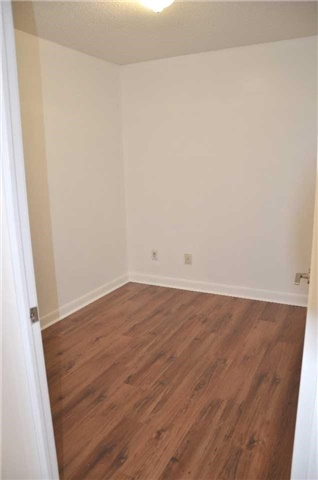 Condo Apartment at 4978 Yonge St, Unit 3101, Toronto, Ontario. Image 17