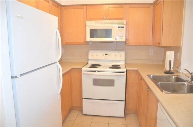 Condo Apartment at 4978 Yonge St, Unit 3101, Toronto, Ontario. Image 3
