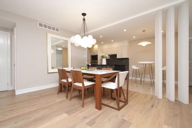 Condo Apartment at 350 Lonsdale Rd, Unit 409, Toronto, Ontario. Image 18