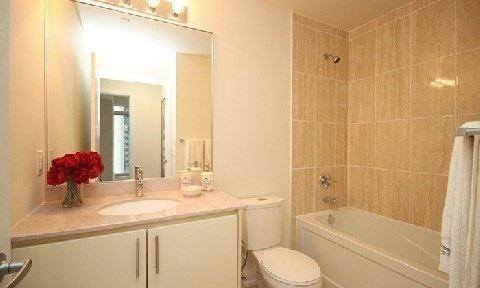 Condo Apartment at 85 The Donway W, Unit 606, Toronto, Ontario. Image 10