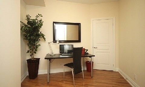 Condo Apartment at 85 The Donway W, Unit 606, Toronto, Ontario. Image 11