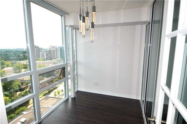 Condo Apartment at 35 Hollywood Ave, Unit 2021, Toronto, Ontario. Image 15