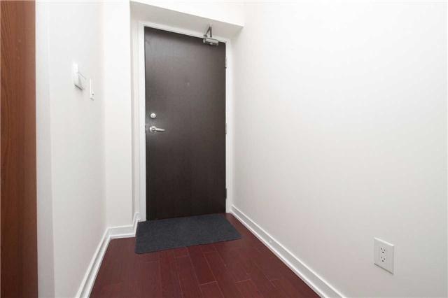 Condo Apartment at 25 Capreol Crt, Unit 3608, Toronto, Ontario. Image 15