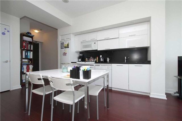 Condo Apartment at 25 Capreol Crt, Unit 3608, Toronto, Ontario. Image 17