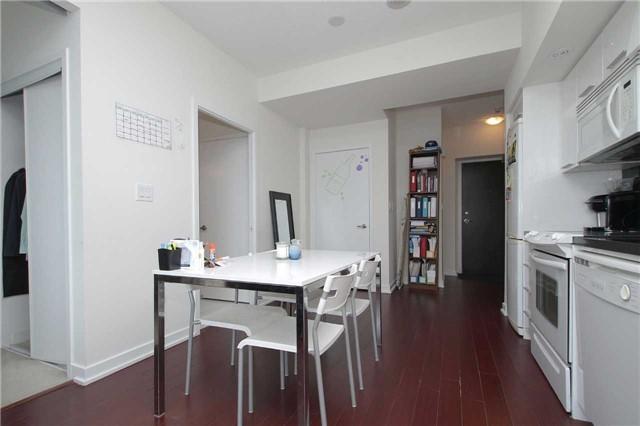 Condo Apartment at 25 Capreol Crt, Unit 3608, Toronto, Ontario. Image 18