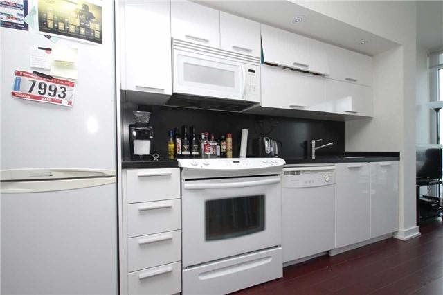 Condo Apartment at 25 Capreol Crt, Unit 3608, Toronto, Ontario. Image 19