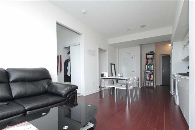 Condo Apartment at 25 Capreol Crt, Unit 3608, Toronto, Ontario. Image 20