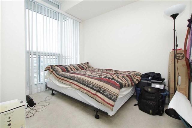 Condo Apartment at 25 Capreol Crt, Unit 3608, Toronto, Ontario. Image 4