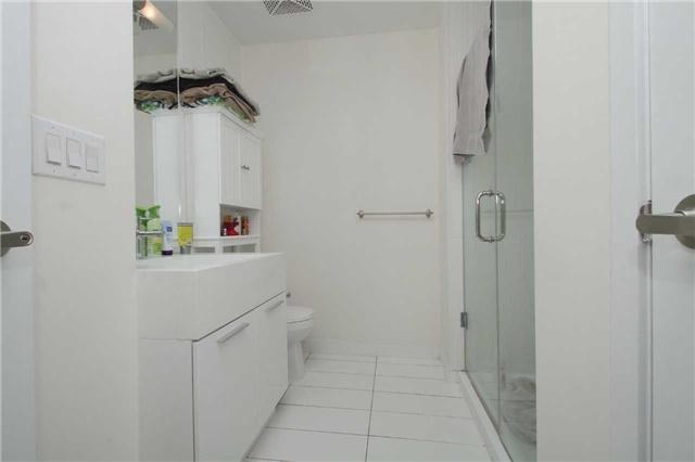 Condo Apartment at 25 Capreol Crt, Unit 3608, Toronto, Ontario. Image 5