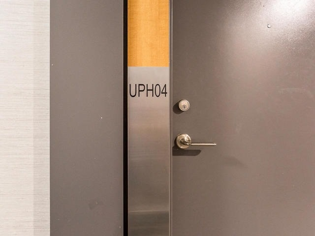 Condo Apartment at 100 Western Battery Rd, Unit Uph4, Toronto, Ontario. Image 12