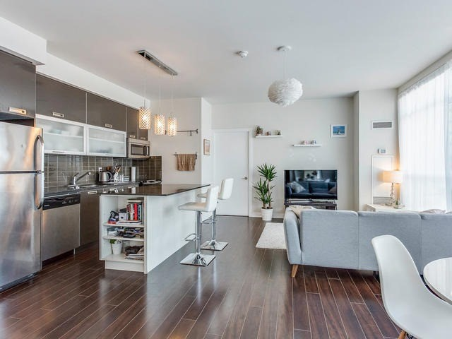 Condo Apartment at 100 Western Battery Rd, Unit Uph4, Toronto, Ontario. Image 15