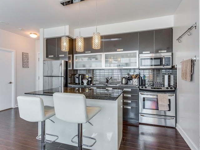 Condo Apartment at 100 Western Battery Rd, Unit Uph4, Toronto, Ontario. Image 16