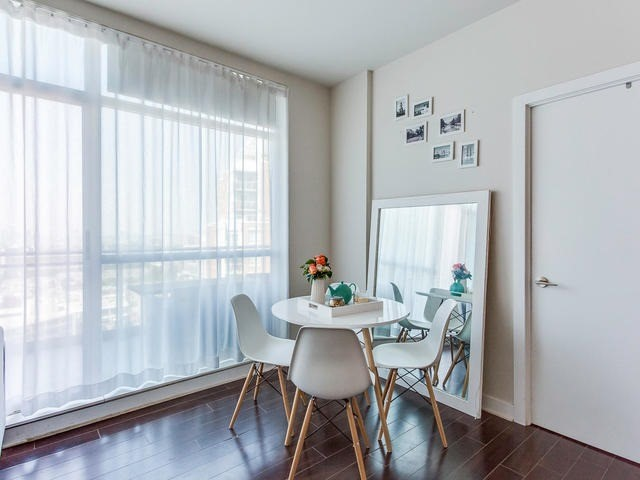Condo Apartment at 100 Western Battery Rd, Unit Uph4, Toronto, Ontario. Image 17