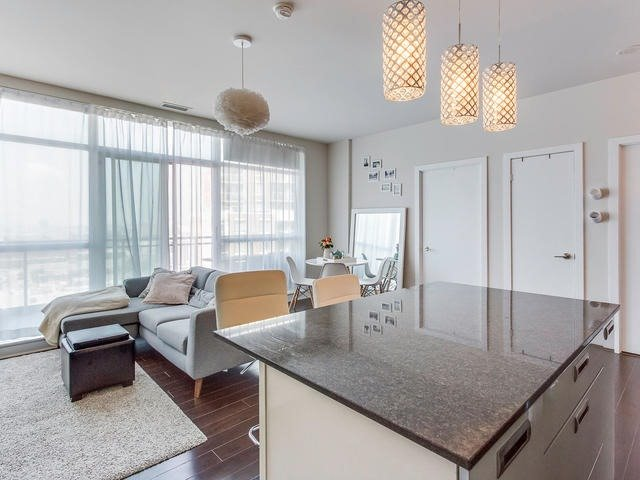 Condo Apartment at 100 Western Battery Rd, Unit Uph4, Toronto, Ontario. Image 18