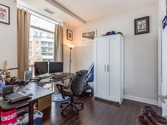 Condo Apartment at 100 Western Battery Rd, Unit Uph4, Toronto, Ontario. Image 3