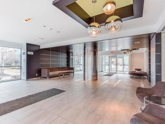 Condo Apartment at 100 Western Battery Rd, Unit Uph4, Toronto, Ontario. Image 9
