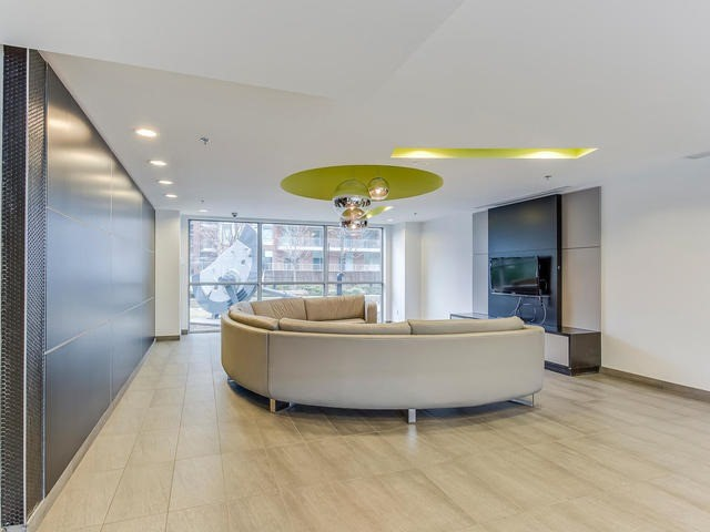 Condo Apartment at 100 Western Battery Rd, Unit Uph4, Toronto, Ontario. Image 10