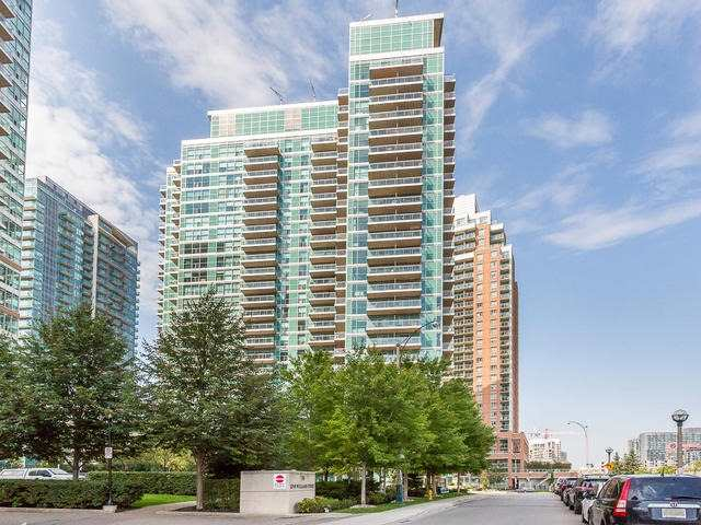 Condo Apartment at 100 Western Battery Rd, Unit Uph4, Toronto, Ontario. Image 13