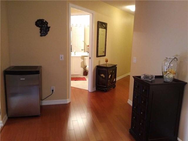 Condo Apartment at 155 Beecroft Rd, Unit 215, Toronto, Ontario. Image 14