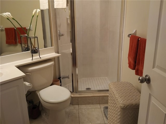 Condo Apartment at 155 Beecroft Rd, Unit 215, Toronto, Ontario. Image 20