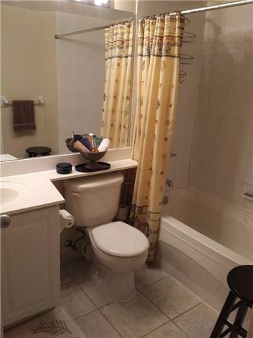 Condo Apartment at 155 Beecroft Rd, Unit 215, Toronto, Ontario. Image 4