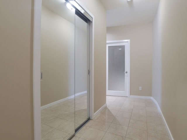 Condo Apartment at 218 Queens Quay W, Unit 209, Toronto, Ontario. Image 13