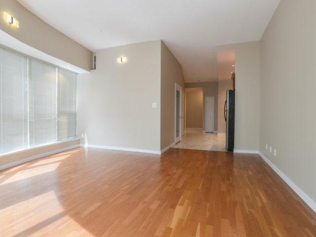 Condo Apartment at 218 Queens Quay W, Unit 209, Toronto, Ontario. Image 3