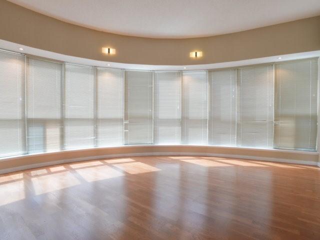 Condo Apartment at 218 Queens Quay W, Unit 209, Toronto, Ontario. Image 5