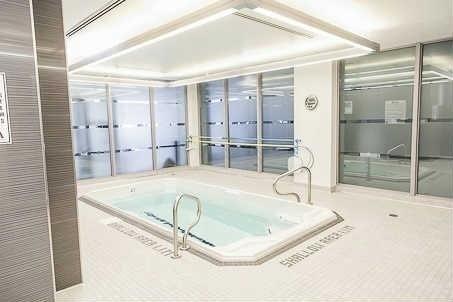 Condo Apartment at 399 Adelaide St W, Unit 214, Toronto, Ontario. Image 3
