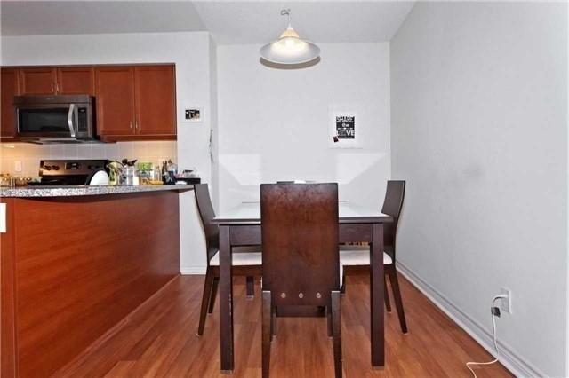 Condo Apartment at 19 Grand Trunk Cres, Unit 801, Toronto, Ontario. Image 18