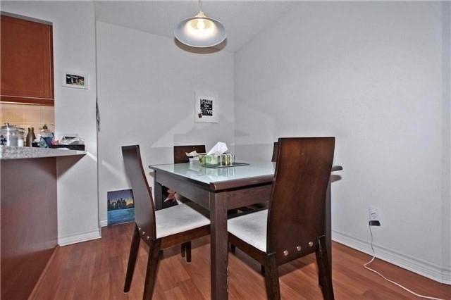 Condo Apartment at 19 Grand Trunk Cres, Unit 801, Toronto, Ontario. Image 19