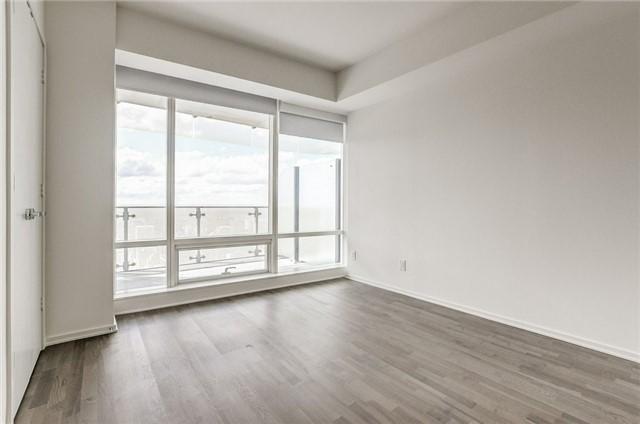 Condo Apartment at 1 Bloor St E, Unit 4506, Toronto, Ontario. Image 16