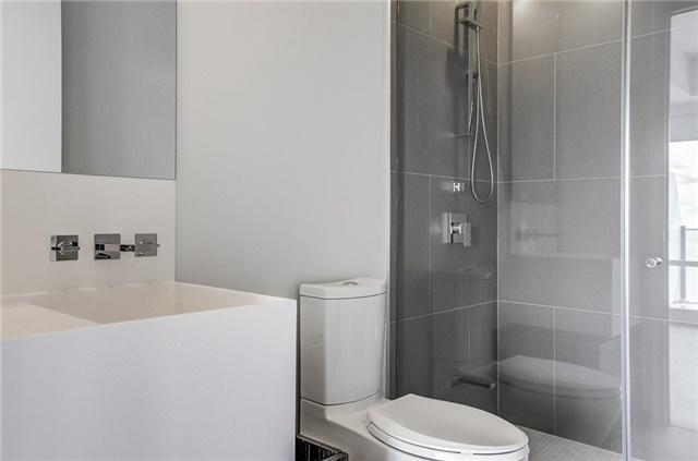 Condo Apartment at 1 Bloor St E, Unit 4506, Toronto, Ontario. Image 18