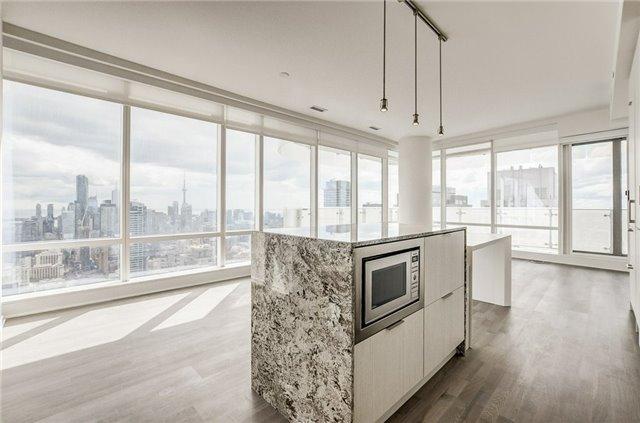 Condo Apartment at 1 Bloor St E, Unit 4506, Toronto, Ontario. Image 19