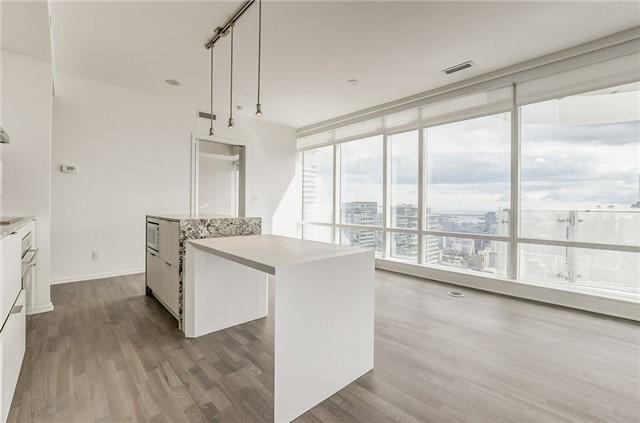 Condo Apartment at 1 Bloor St E, Unit 4506, Toronto, Ontario. Image 20