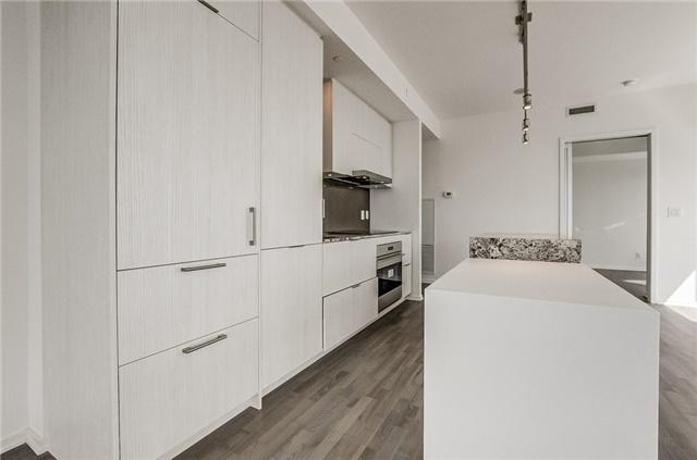 Condo Apartment at 1 Bloor St E, Unit 4506, Toronto, Ontario. Image 2